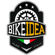 BikeIdea.it
